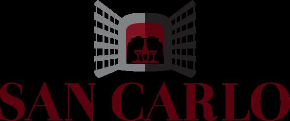 The San Carlo